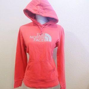 The North Face ▪️Hooded Sweatshirt - SZ M